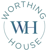 Worthing House