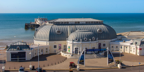 Worthing__0000s_0001_Pavillion_pier_2
